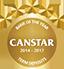 Canstar Term Deposit winner 2017