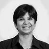Staff - Divya Anand