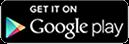 Get our Kiwibank app on Google play