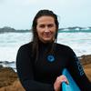 Tile - Personal loans surf