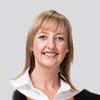 Staff - Leanne Hannah