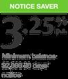 Notice Saver