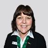 Staff - Vicki Bown
