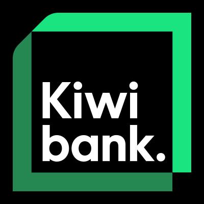 Contact us | Kiwibank